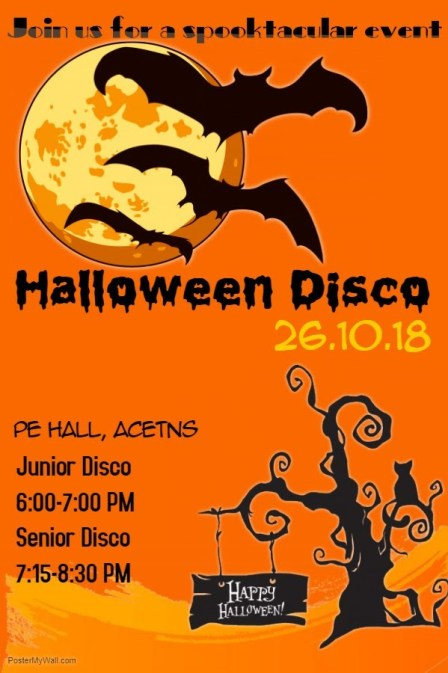 copy-of-halloween-party-made-with-postermywall-2-1-1